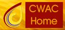 cwaclogo_blog_cwachome_btn